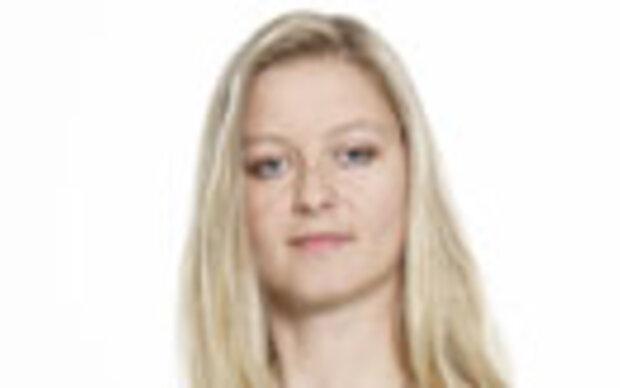 Mag. Elke Müller-Soukup