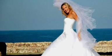 So finden Sie Ihr Traum-Brautkleid