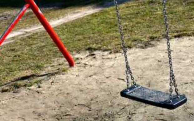 Vermisste Kinder - Spurlos verschwunden