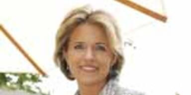 Mag. Birgit Reitbauer