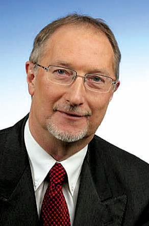 Walter Pöltner