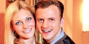 Überraschend: Gabalier heiratet im September!
