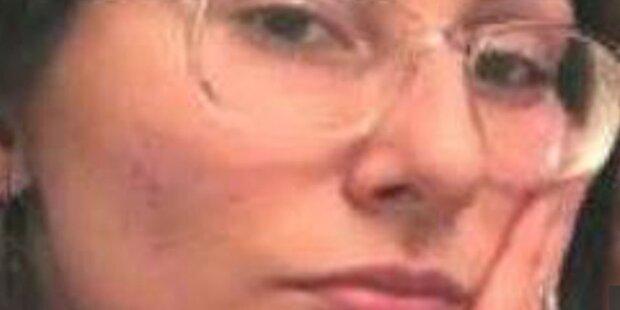 Columbine und andere Schulen nach Bedrohung abgeriegelt
