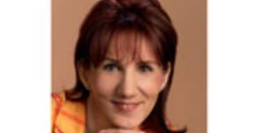 Mag. Rosemarie Rabl (Reschreiter)