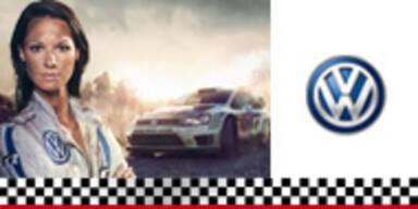 Auf zur Volkswagen Schnäppchen-Rallye