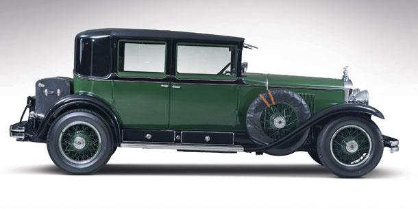 1928-Cadillac-V-8-Al-Capon1.jpg