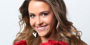 Bachelorette-Sieger: Alisa entscheidet nicht selbst