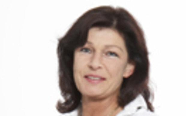 Romana Wallner-Desbalmes