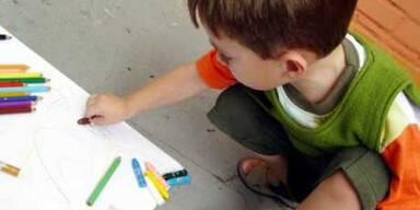 Letztes Kindergartenjahr wird gratis
