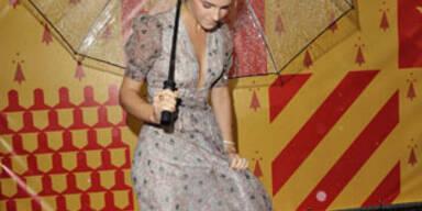Emma Watson: Vom Winde verweht
