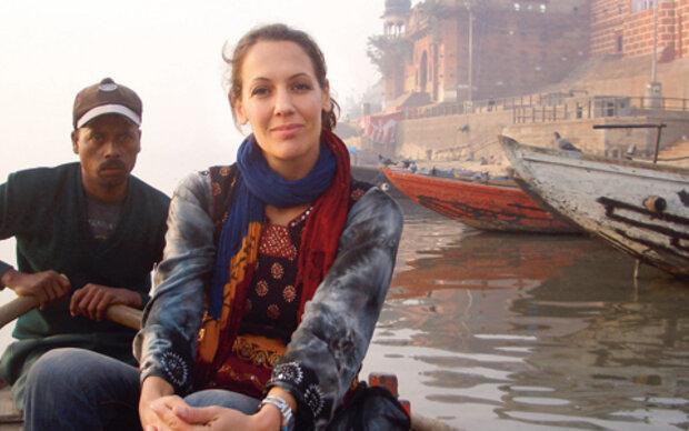 Die zwei Gesichter Indiens