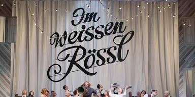 Kopie von Salzburger Landestheater - Im weißen Rössl