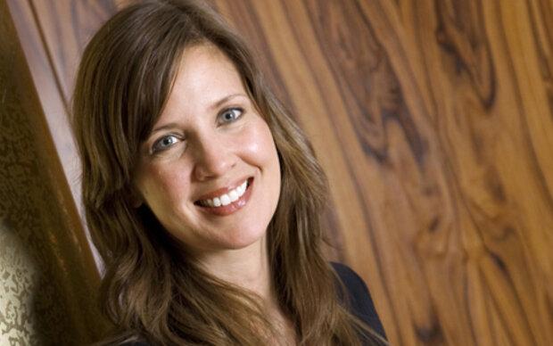 Dana Schweiger: Kein Platz für zweite Zahnbürste