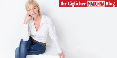 Daniela Schimke MADONNA Blog