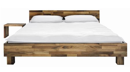 1 Schöne Betten