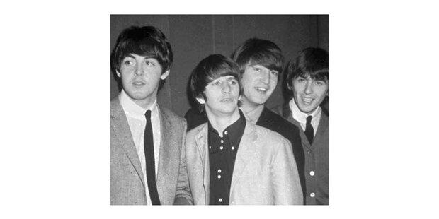 50 Jahre US-Charts: Die Top-10-Künstler