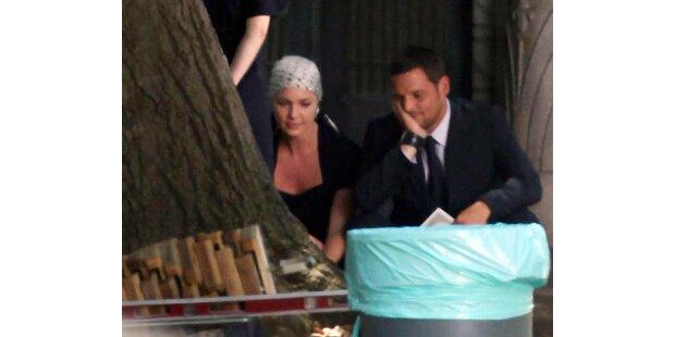 So traurig wird Grey's Anatomy!