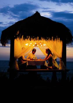 2 Bali Reise