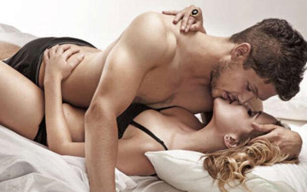 Die 10 wichtigsten Sex-Fragen