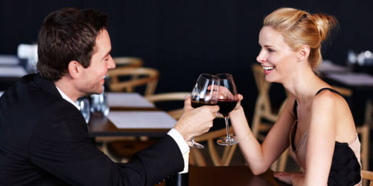 Dating-Regeln: Dos and Don'ts