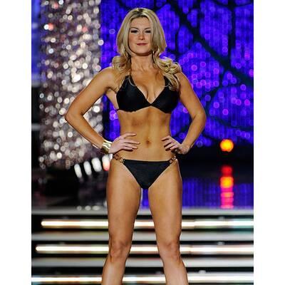 Das ist die neue Miss America