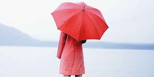 Tipps - Erste Hilfe gegen Sauwetter
