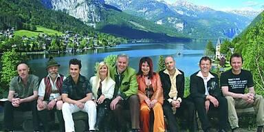 2009 war ein voller Erfolg für das Ensemble