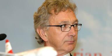Lufthansa gedenkt der Germanwings-Opfer