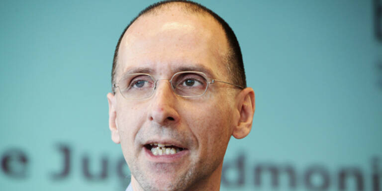 Sorge um ORF-Analyst Peter Filzmaier