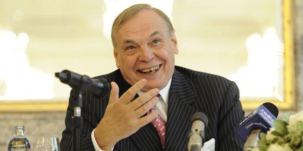 Pereira: Scala-Intendanz verlängert