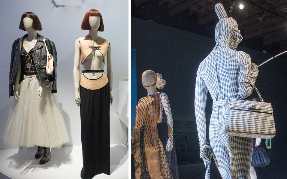 Jean-Paul-Gaultier-Schau kommt nach München