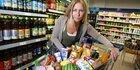 Neue Studie: Preis-Schock bei Butter, Milch & Co.