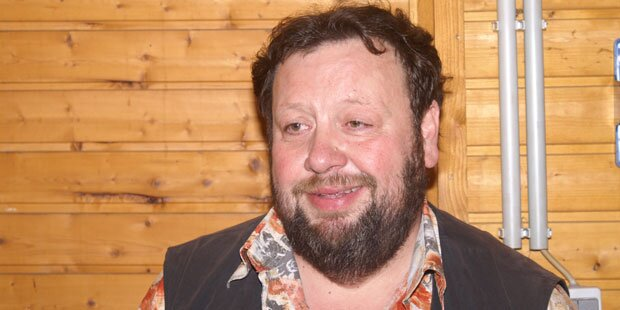 Kabarettist Michael Mohapp verstorben