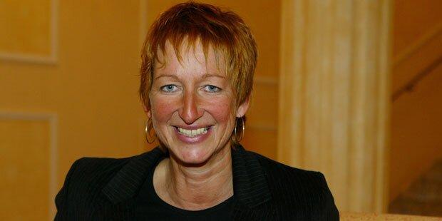 Leo-Perutz-Preis an Eva Rossmann