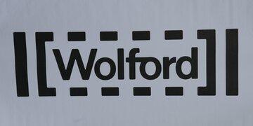 Käufer gesucht: Wolford-Eigentümer wollen Mehrheitsanteil verkaufen