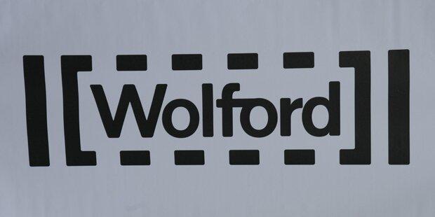 Chinesen kaufen Wolford AG