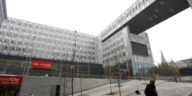 Erster City-Ikea beim Wiener West-Bahnhof kommt