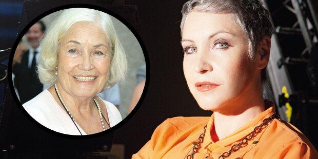'Bulle von Tölz'-Star trauert um Mutter