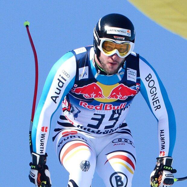 Biathlon Heute Startliste