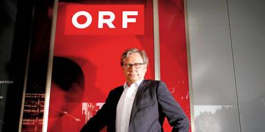 Kartell-Behörde gegen den ORF