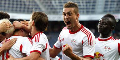 Kopie von Europa League Play Off