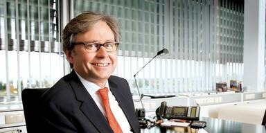 ORF: Wrabetz tritt an