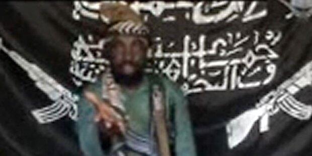 27 Tote bei Angriff von Boko Haram Extremisten