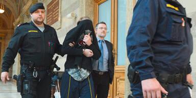 Endlich: Haftstrafe für Stiefvater