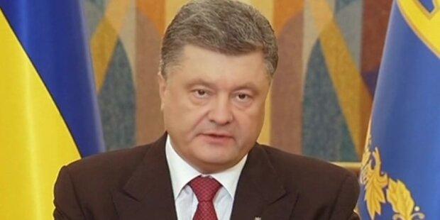 Ukraine warnt vor russischem Einmarsch