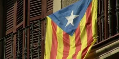 Katalanische Separatisten sollen begnadigt werden