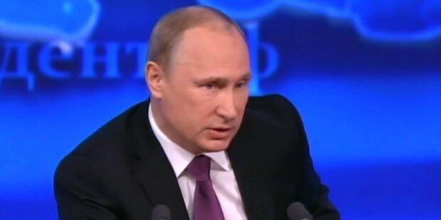 CIA: Österreich spioniert Russen aus