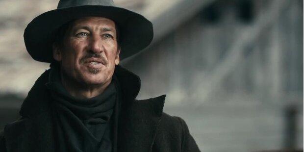 Österreichischer Filmpreis: Favoriten