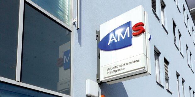 70.000 Euro: Immer mehr verschuldet
