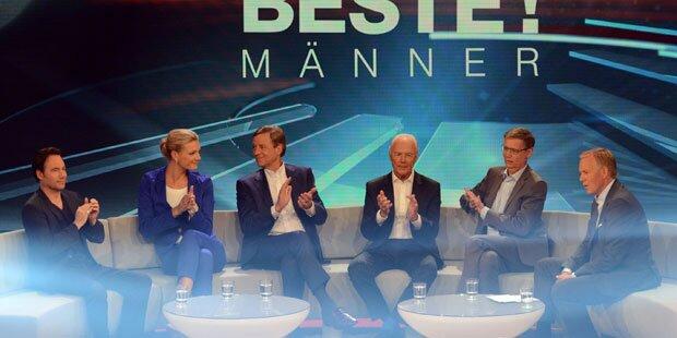 ZDF löst eine ganze Redaktion auf
